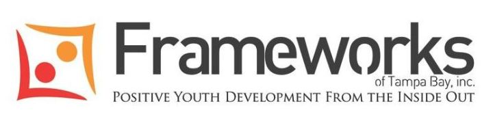 Frameworks Logo