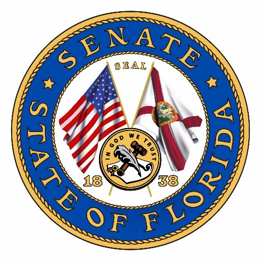 Florida_Senate_seal_color