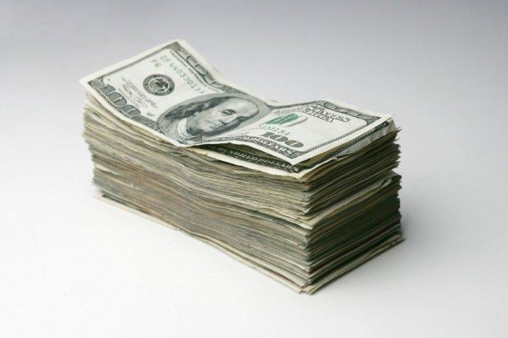 140618_money_gen_7