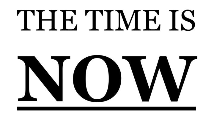 Time-Now