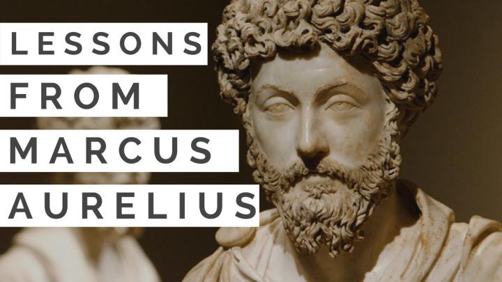 Lessons-Marcus