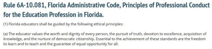 EthicsCode