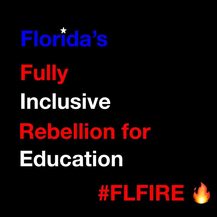 FLFIRE-STAR